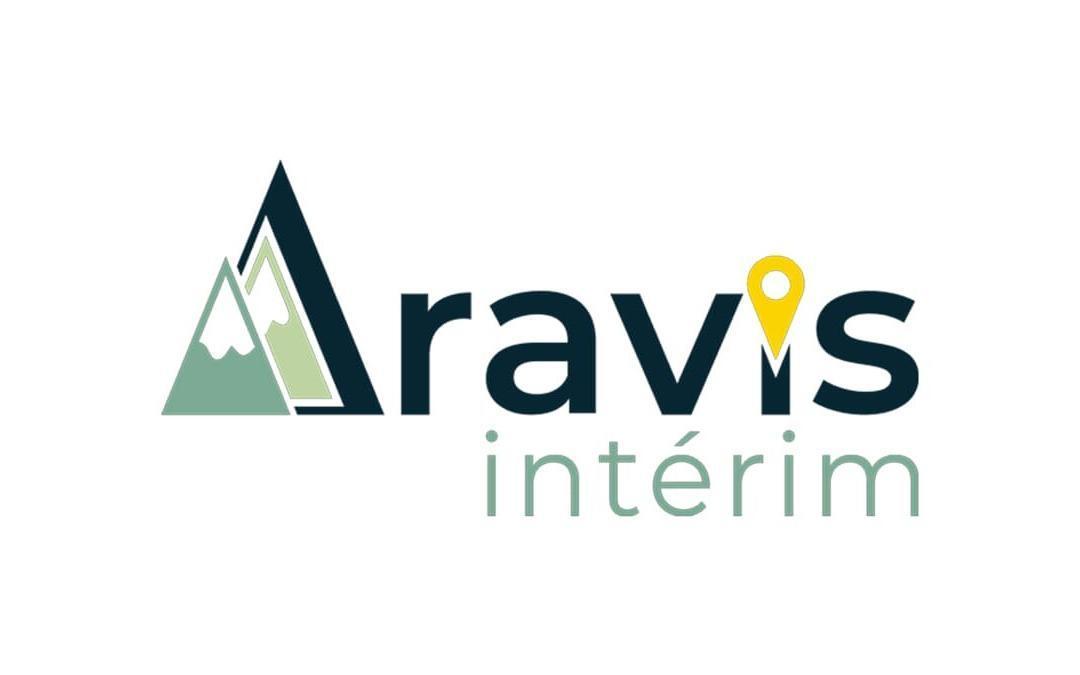 Aravis Intérim Vos missions d'intérim sur Annecy